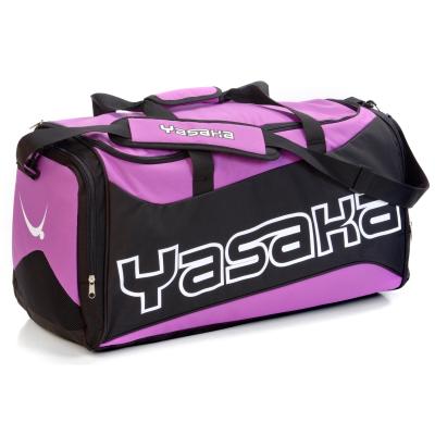 Yasaka Mito sporttáska