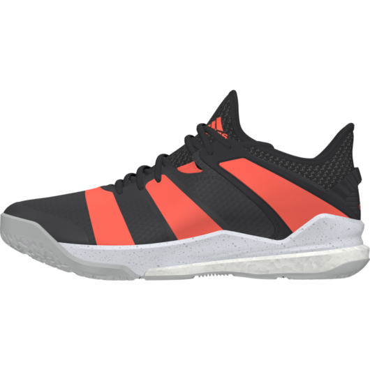Adidas Kézilabda Cipő Online Rendelés Adidas Stabil X