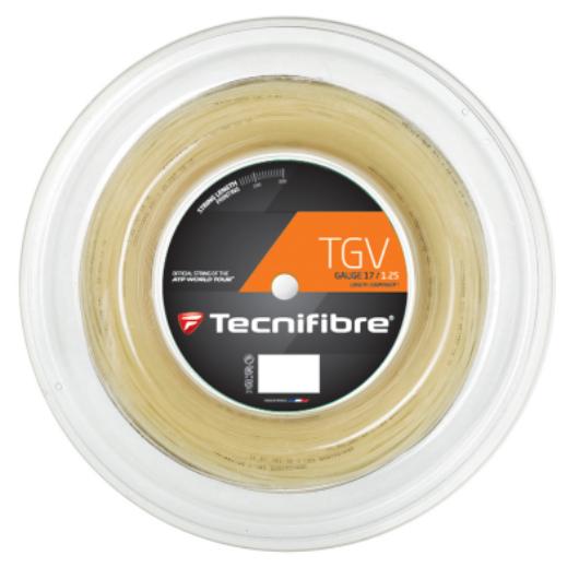 Tecnifibre TGV 200m teniszhúr