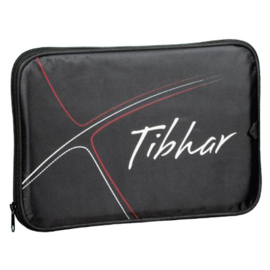 Tibhar Metro szimplatok - piros