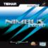 Kép 1/2 - Tibhar Nimbus Soft asztalitenisz-borítás