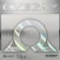 Kép 1/4 - Xiom Omega V Pro asztalitenisz-borítás