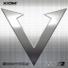 Kép 1/4 - Xiom Vega Pro asztalitenisz-borítás