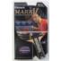 Kép 1/2 - Yasaka Mark V Carbon pingpongütő