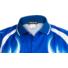 Kép 4/4 - Yasaka Aurora kék pólóing