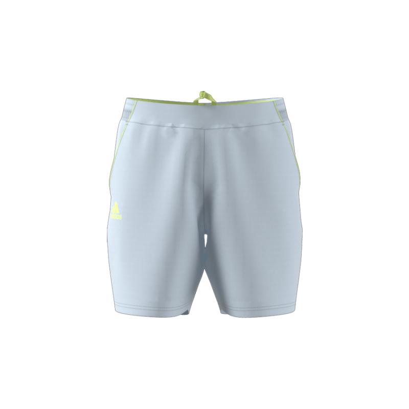 adidas ML Shorts férfi rövidnadrág