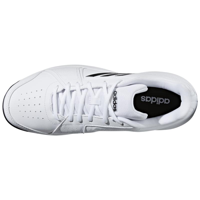 adidas Approach teniszcipő felső nézete