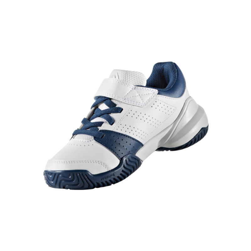 adidas Kids Court EL C teniszcipő oldalsó nézete