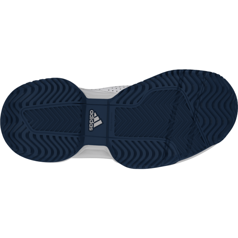 adidas Kids Court EL C teniszcipő talpa