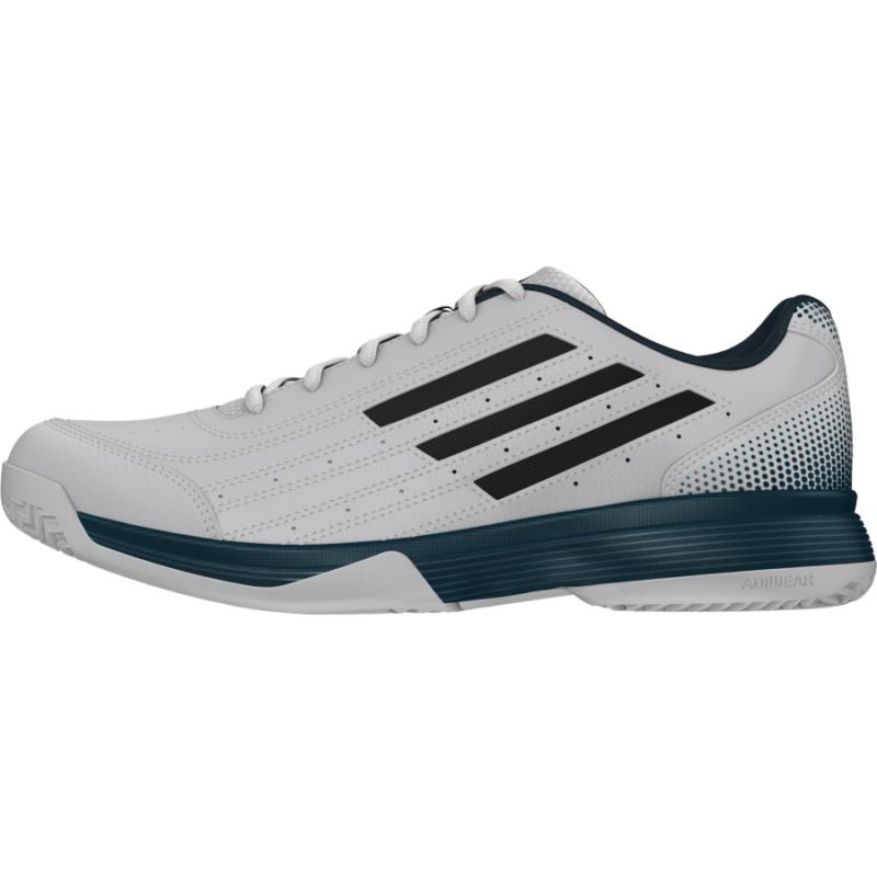adidas Sonic Attack teniszcipő oldalsó nézete