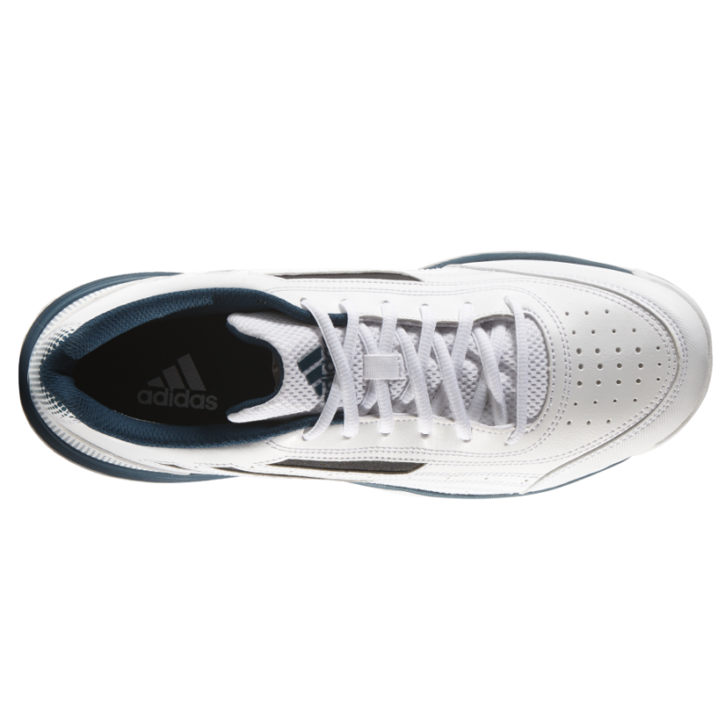 adidas Sonic Attack teniszcipő felső nézete