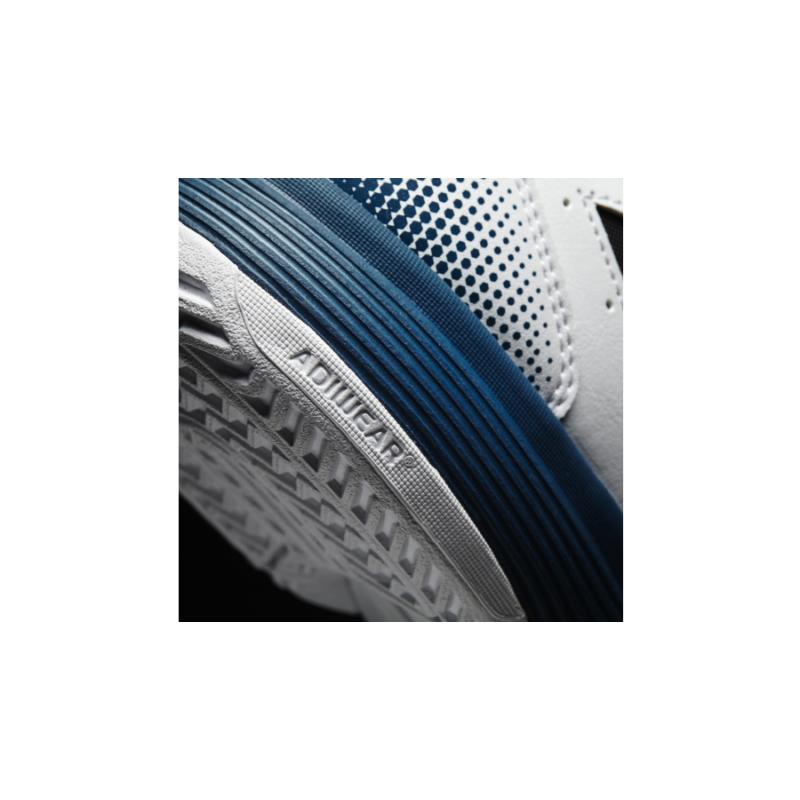 adidas Sonic Attack teniszcipő zoom nézete
