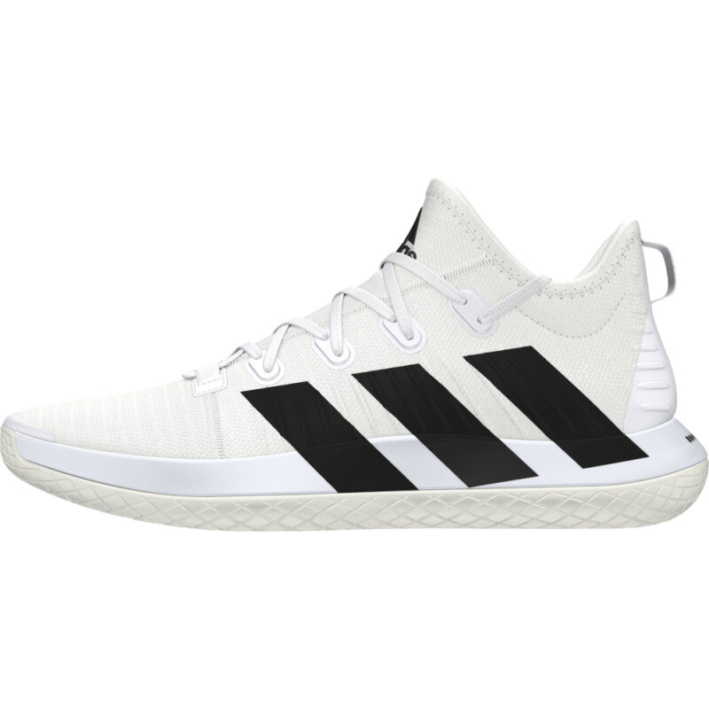 adidas Stabil Next Gen fehér teremcipő