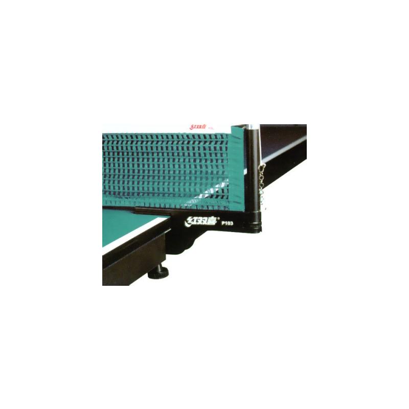 DHS P103 asztalitenisz-háló (a kép illusztráció)