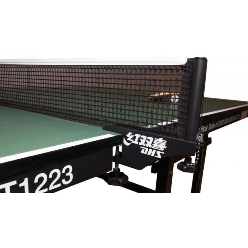 DHS P145 asztalitenisz-háló