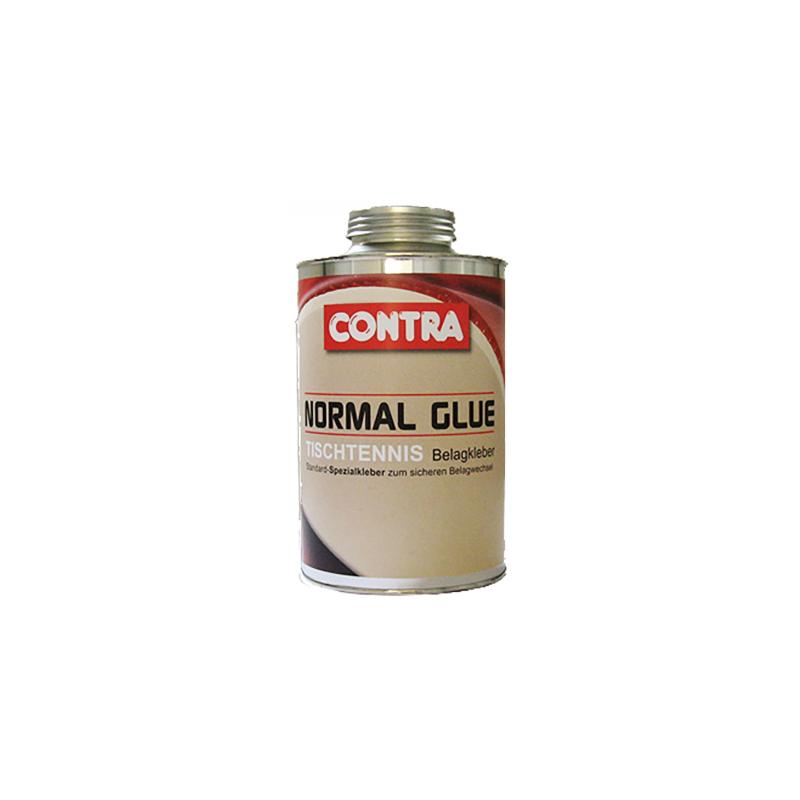 Contra Normal szerves ragasztó (700 gramm)