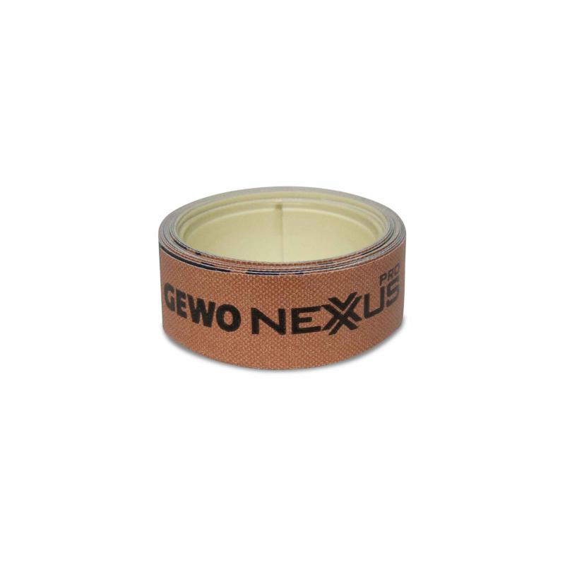 Gewo Nexxus Pro fejvédőszalag (12 mm x 1 m)