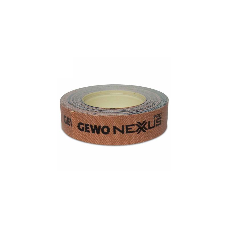 Gewo Nexxus Pro fejvédőszalag (12 mm x 5 m)