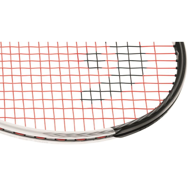 Head Graphene Touch Speed Jr. teniszütő