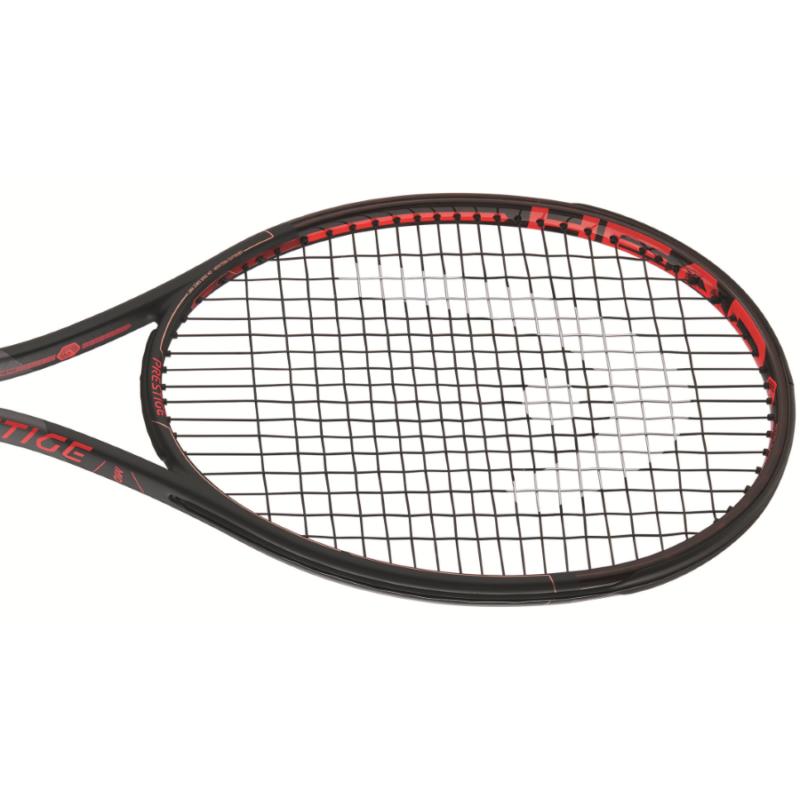 Head Graphene Touch Prestige MID teniszütő feje