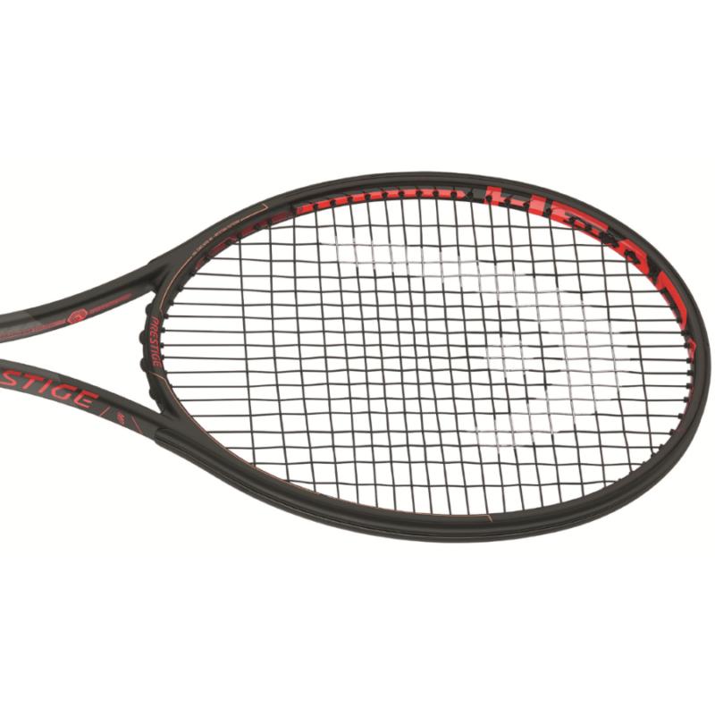 Head Graphene Touch Prestige MP teniszütő feje