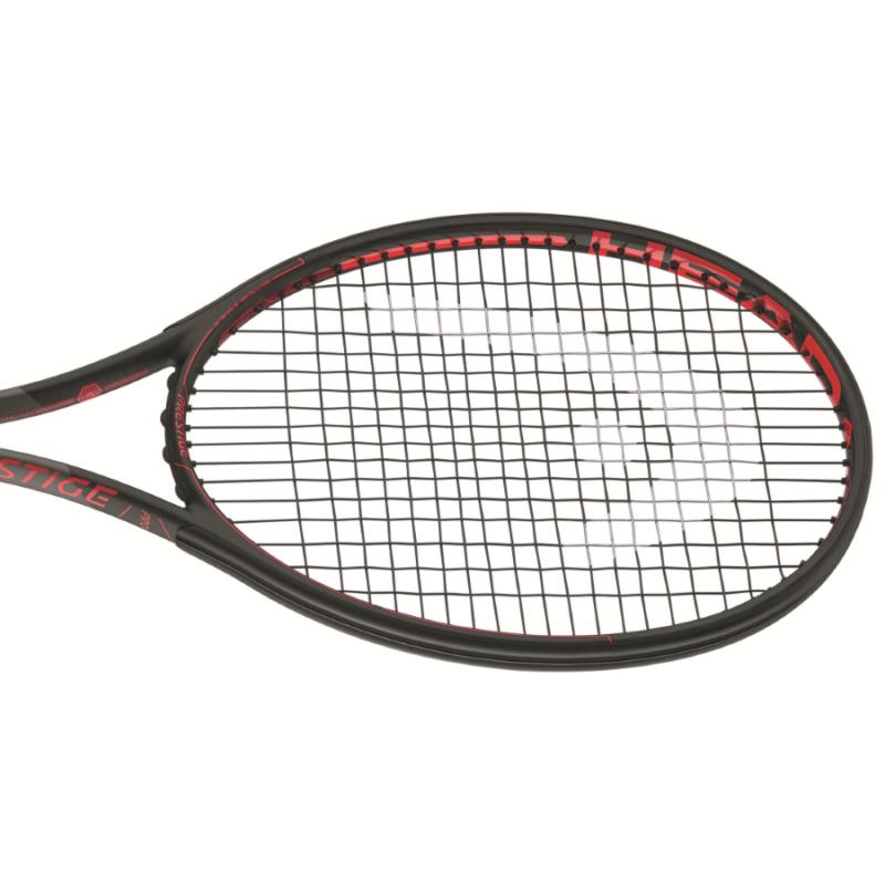 Head Graphene Touch Prestige Pro teniszütő feje