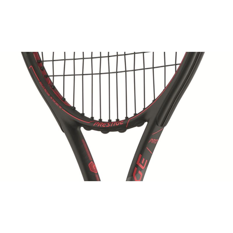 Head Graphene Touch Prestige Pro teniszütő kereszthídja