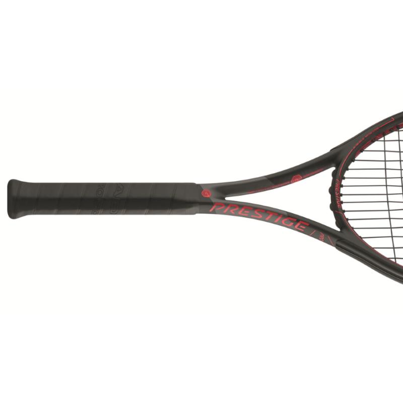 Head Graphene Touch Prestige Pro teniszütő nyele