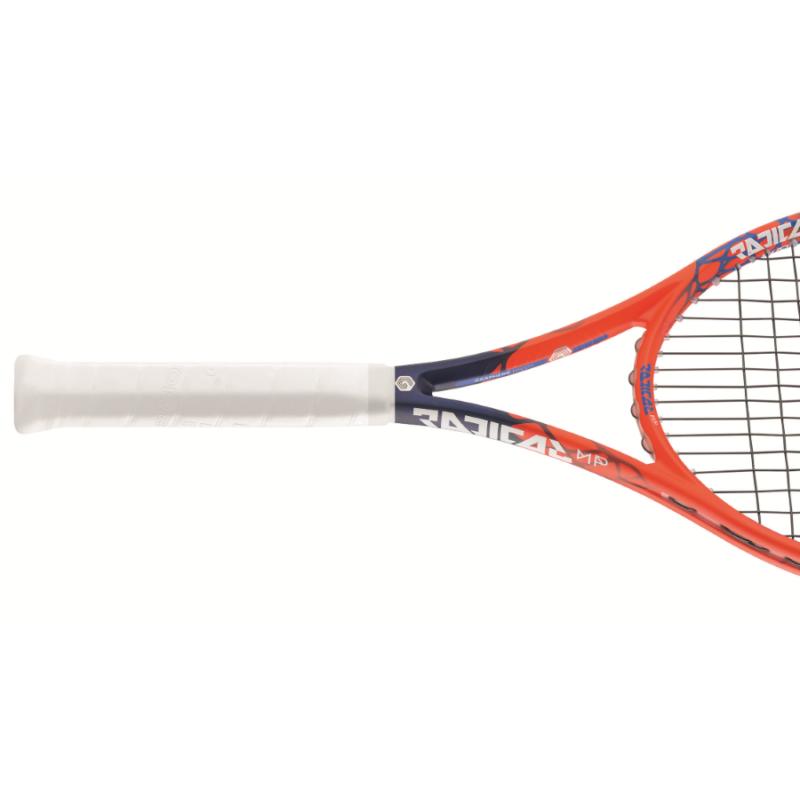 Head Graphene Touch Radical MP teniszütő nyele