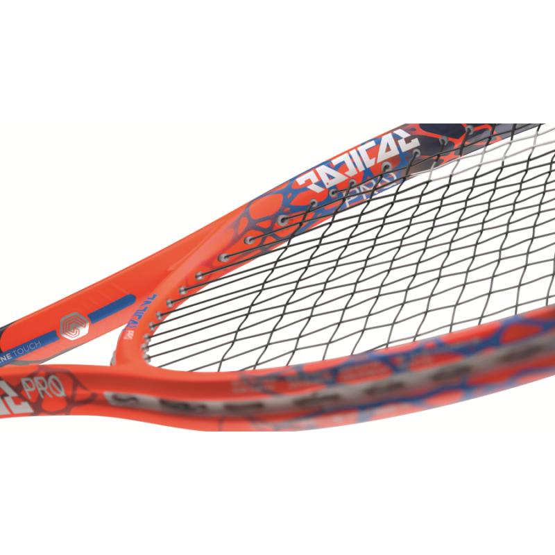 Head Graphene Touch Radical Pro teniszütő zoom képe