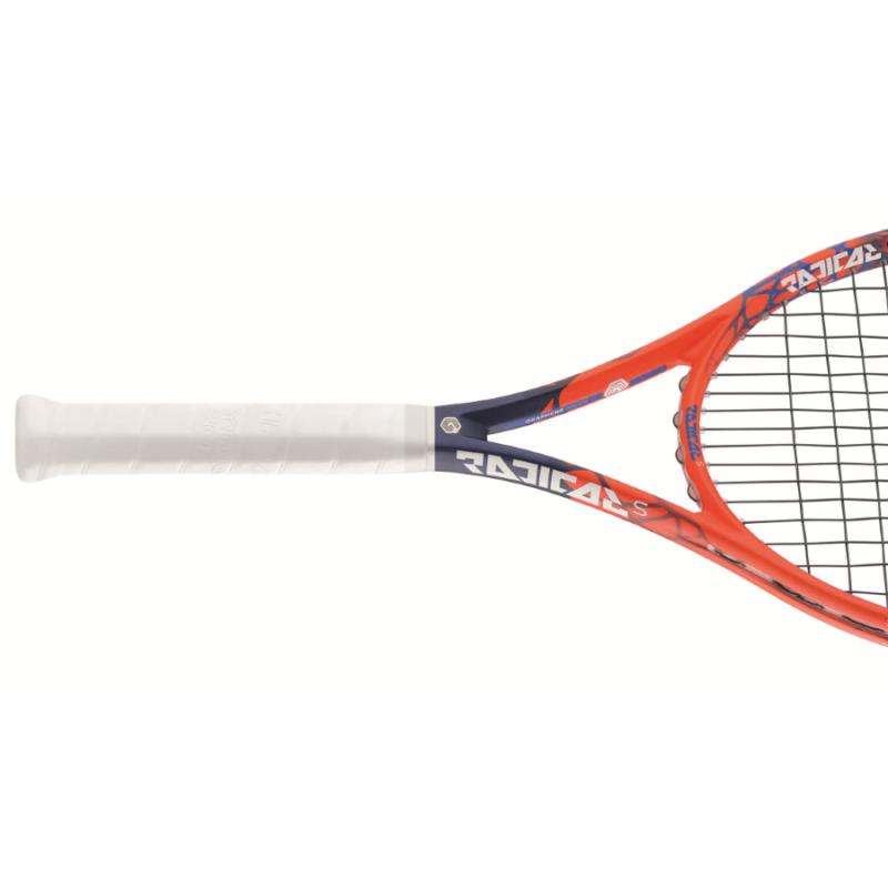 Head Graphene Touch Radical S teniszütő nyele