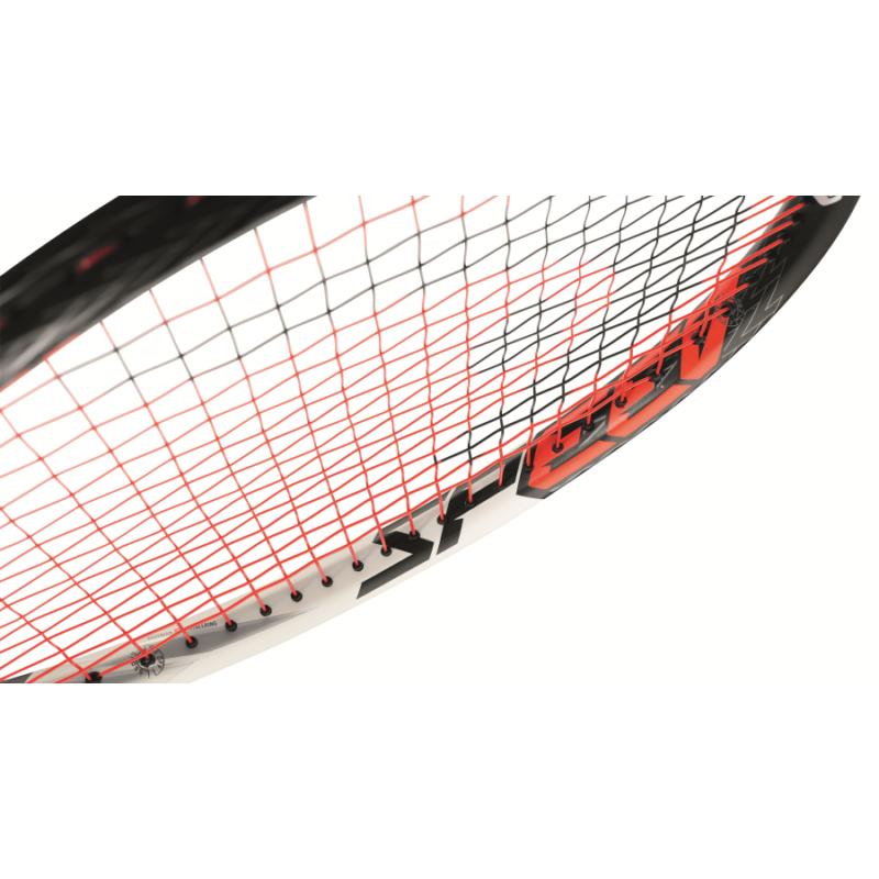 Head Graphene Touch Speed Pro teniszütő