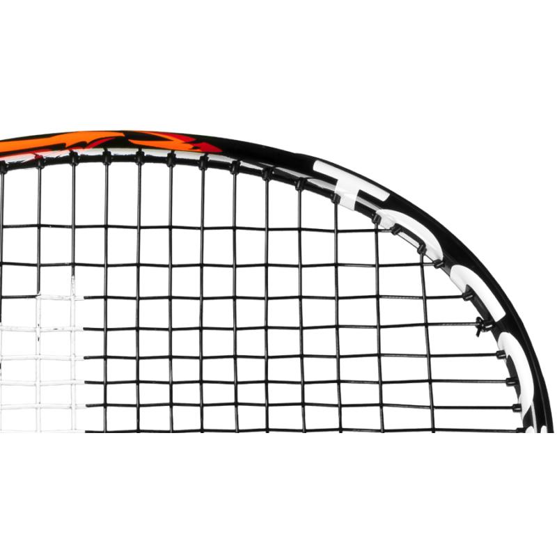 Tecnifibre Bullit 21 junior teniszütő feje