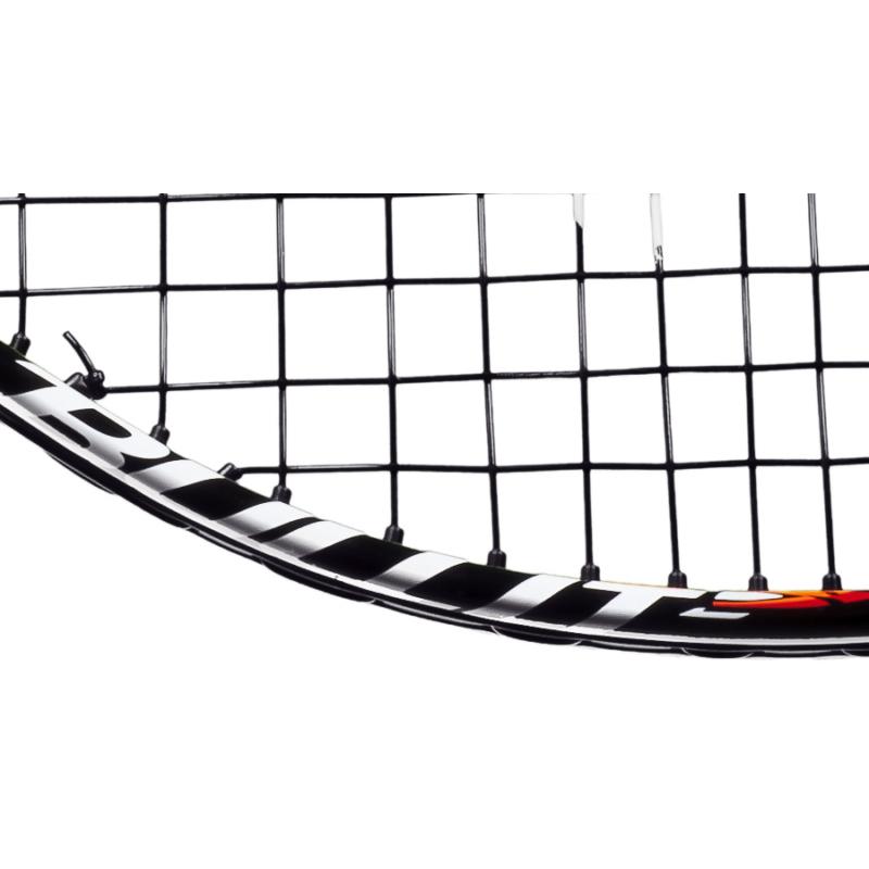 Tecnifibre Bullit 23 junior teniszütő feje