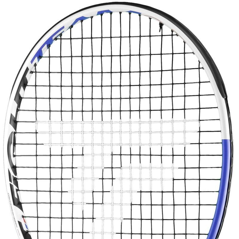 Tecnifibre TFight Team 25 junior teniszütő