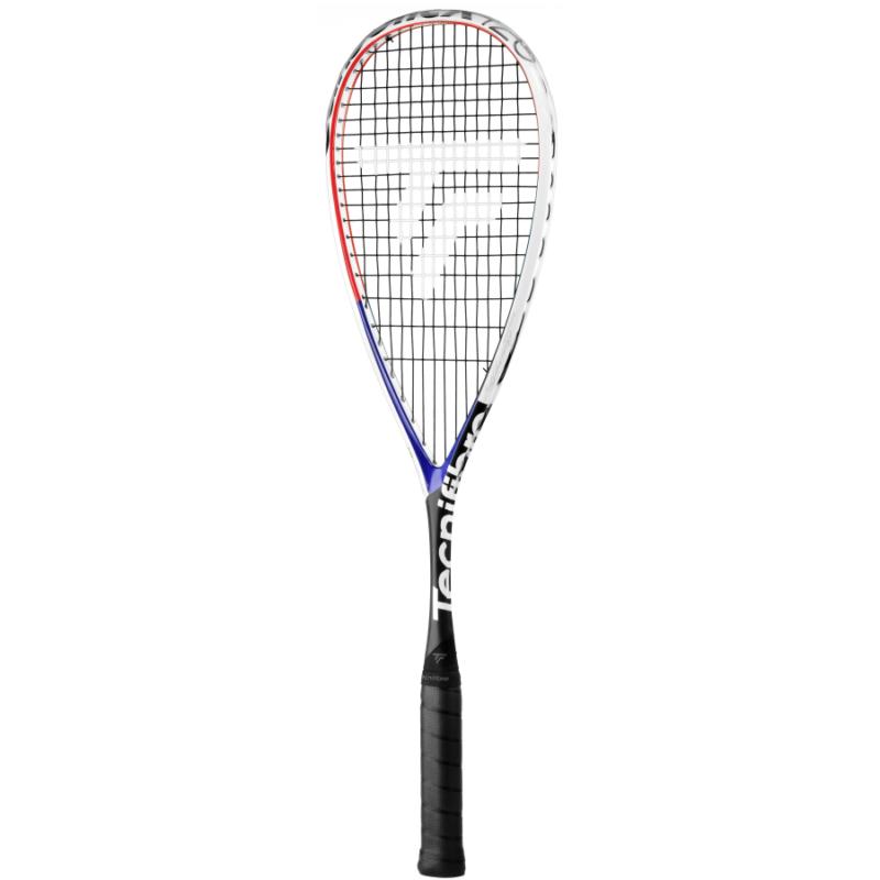 Tecnifibre Carboflex 125 Airshaft squash ütő