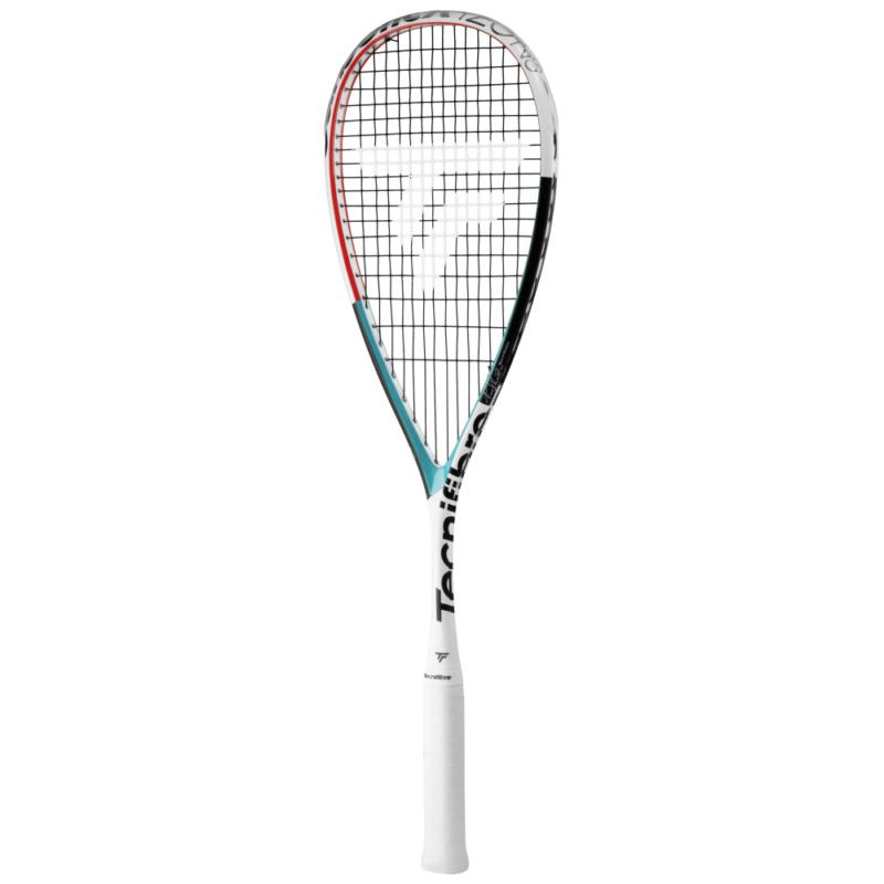 Tecnifibre Carboflex 125 NS Airshaft squash ütő