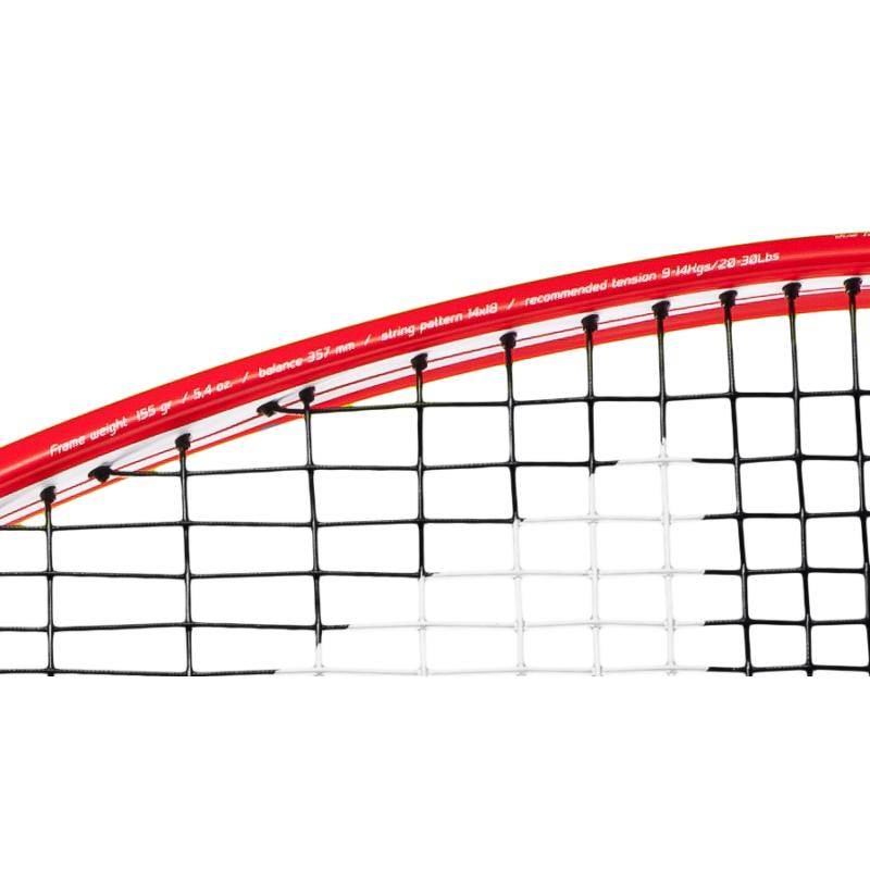 Tecnifibre Carboflex Storm squash ütő zoom képe