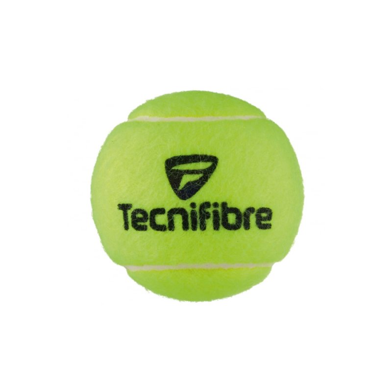 Tecnifibre Champion One teniszlabda 1 db