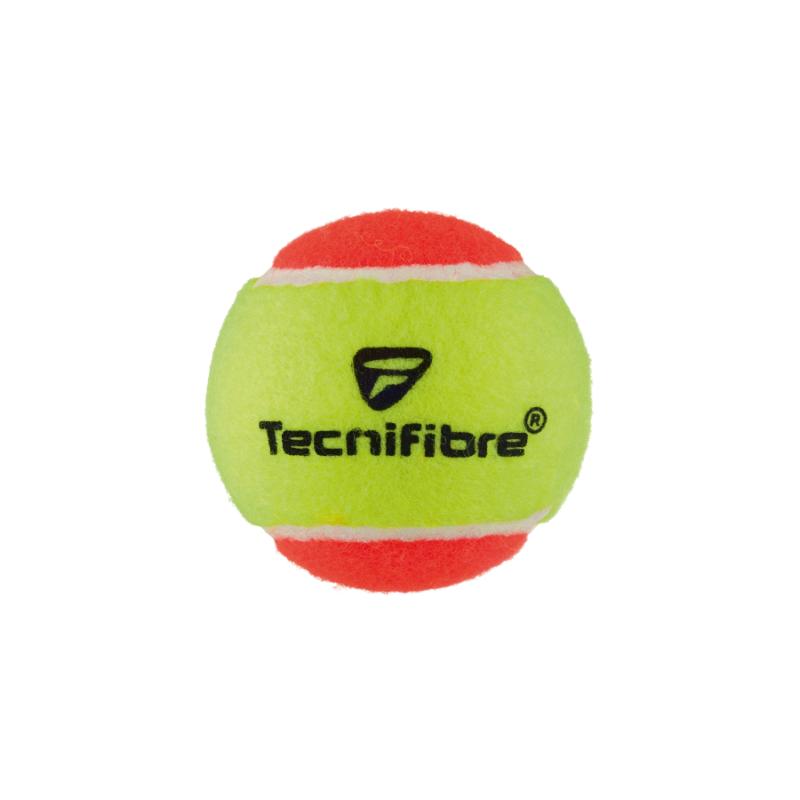 Tecnifibre Mini teniszlabda