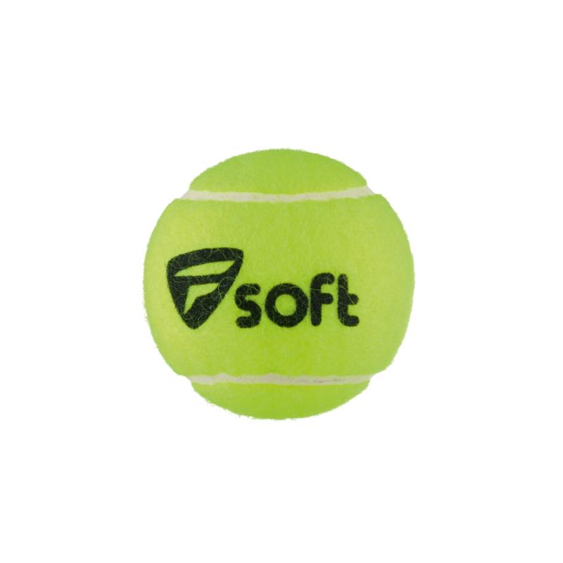 Tecnifibre Soft teniszlabda