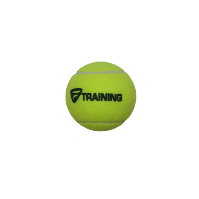 Tecnifibre Training teniszlabda