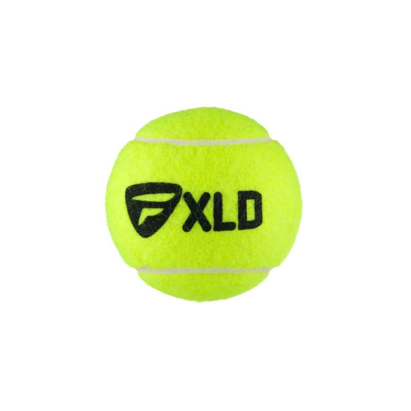 Tecnifibre XLD teniszlabda