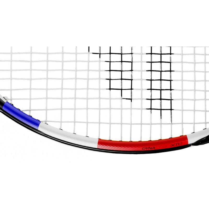 Tecnifibre TF40 305 tesztütő
