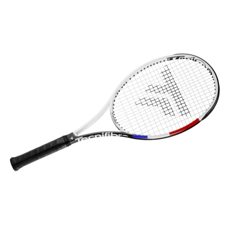 Tecnifibre TF40 305 teniszütő