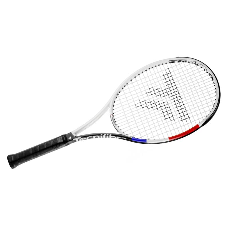 Tecnifibre TF40 315 teniszütő