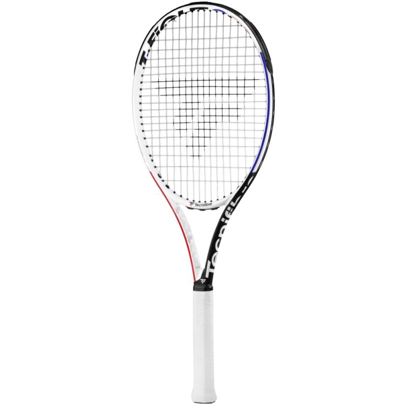 Tecnifibre TFight 295 RSL teniszütő