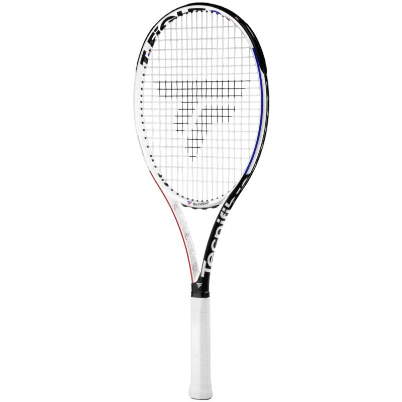 Tecnifibre TFight 305 RS teniszütő