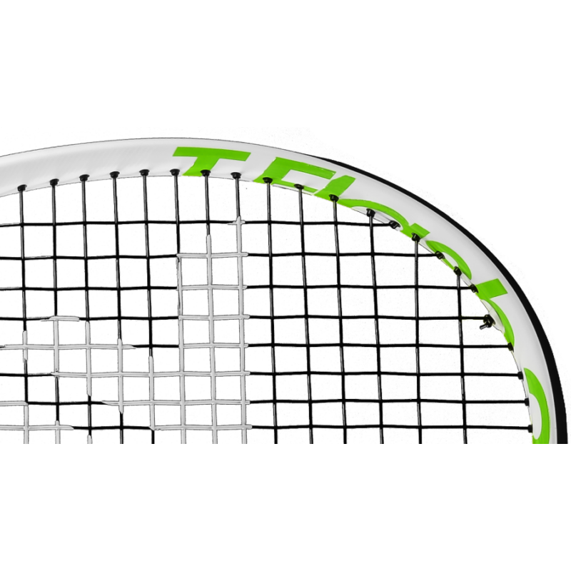 Tecnifibre TFlash 270 CES teniszütő feje
