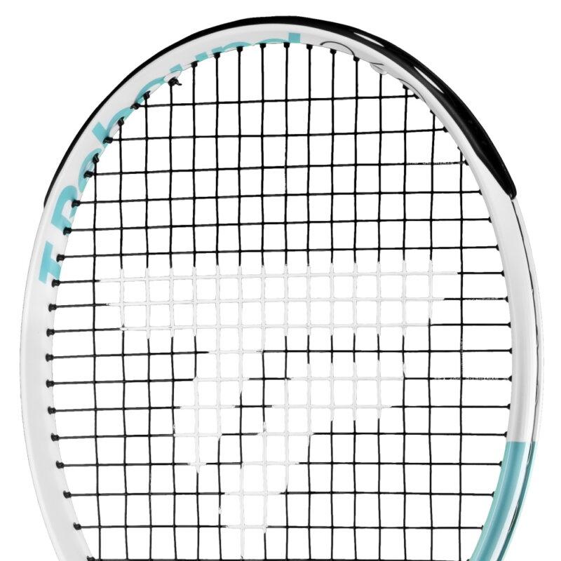 Tecnifibre T-Rebound 260 Tempo3 Powerlite teniszütő